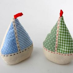 Doorstop Pattern, Lavender Crafts, Craft Stalls, Creation Crafts, Door Stopper, Childrens Beds, Fabric Toys, Sewing Class, Quilt Stitching