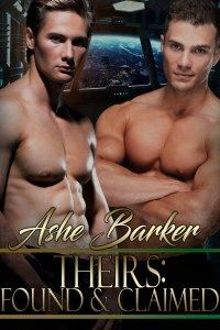 #SaturdaySpankings … Sexy sci-fi, with a GIVEAWAY – Ashe Barker http://ashebarker.com/saturdayspankings-sexy-sci-fi-with-a-giveaway/
