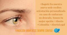 #Bogotá En nuestra nueva sede recibes orientación personalizada en caso de embarazo no deseado. Somos tu mejor opción #Aborto #Colombia #AbortoLegal #abortobogota #AbortoFeminista #AbortoLibre #AbortoSeguro #AcciónPorElAbortoSeguro