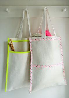 http://www.atelier-cherry.com/2013/04/bolsa-para-material-de-trico.html
