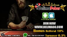 Space Games, Video X, Online Games, Poker, Game Room