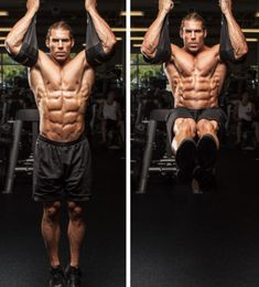 Академия тела и фитнеса