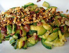 zucchini_nicoise