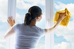 Lakás takarítás 75nm-ig