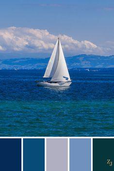 ZJ Colour Palette 656 #colourpalette #colourinspiration