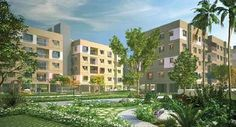 Swan Green in Thakurpukur is a newly built residential apartments project situated at Thakurpukur, Kolkata. You have a choice of 2BHK and 3BHK Flats to book in Swan Green Thakurpukur project at starting price 20.56 Lacs with all modern facilities.