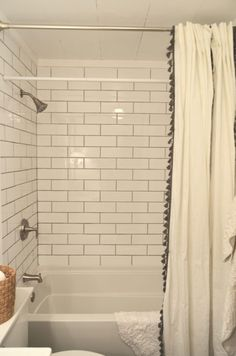 Our Spur Of The Moment Budget Bathroom Renovation Remodeling Your - Renovate your bathroom on a budget