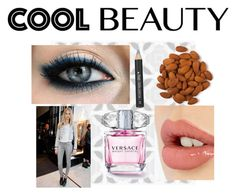 """$"" by awesomesauceisboss ❤ liked on Polyvore featuring beauty, Diego Dalla Palma and Charlotte Tilbury"