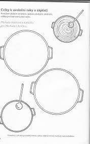 Výsledek obrázku pro uvolňovací cviky Education, Bracelets, Silver, Kids, Jewelry, Knowledge, World, Graphic Design, Young Children