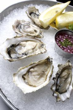 Swan Oyster Depot. Restaurant in San Francisco.  Get insider tips about Swan Oyster Depot from Trippy.com's San Francisco experts.