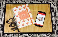 Kalinka Carvalho- Blog - Aplicativo Kalinka Carvalho para Android
