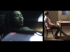 Eru(이루) _ I Hate You(미워요) (feat. Junhyung of BEAST) MV I Hate You, Love Him, Kdrama, The Voice, Music Videos, Beast, Songs, Jun, Youtube