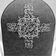 """"""" #Tod und #Trauer im #Netz """": Egal ob verstorbene Promis, Katastrophenopfer oder nahe Verwandte: Die Trauer um Tote findet auch und zunehmend im Internet statt. Wir haben darüber mit den Herausgebern des Bandes gesprochen."""