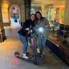 Melinda (@mindysttnprty) • Fotos y videos de Instagram Gym Equipment, Instagram, Sporty, Bike, Style, Fashion, Bicycle, Swag, Moda