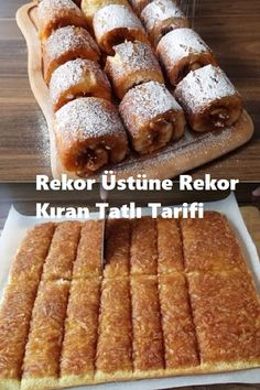 Snack Recipes, Snacks, French Toast, Food And Drink, Sweets, Apple, Cookies, Breakfast, Desserts