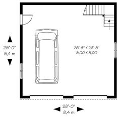 escalier escamotable dimension recherche google astuce maison pinterest escalier. Black Bedroom Furniture Sets. Home Design Ideas