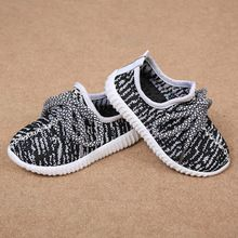 2016 Autumn Summer Kids Fashion New Shoes Toddler Boys Girls Breathable Mesh Sneakers Little Children Soft Bottom Shoes     Tag a friend who would love this!     FREE Shipping Worldwide     #BabyandMother #BabyClothing #BabyCare #BabyAccessories    Get it here ---> http://www.alikidsstore.com/products/2016-autumn-summer-kids-fashion-new-shoes-toddler-boys-girls-breathable-mesh-sneakers-little-children-soft-bottom-shoes/