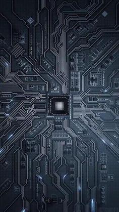 Android Wallpaper Dark, Black Wallpaper Iphone Dark, Samsung Galaxy Wallpaper Android, Dark Phone Wallpapers, Iphone Wallpaper Video, Hacker Wallpaper, Glitch Wallpaper, Phone Wallpaper Design, Iphone Homescreen Wallpaper