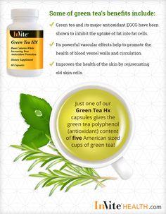 www.invitehealth.com #Health #Fitness #Vitamins #Supplements