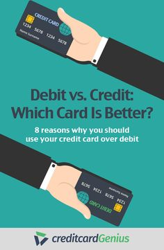 Are you a canadian small business owner bmo announced a new line of the mbna smart cash mastercard has gone through a lot of changes in the past reheart Images