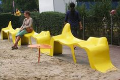 plastic-design-outdoor-bench-for-public-spaces-recyclable-product