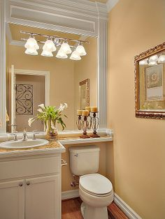 traditional powder room find more amazing designs on zillow digs