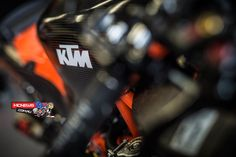 The acquisition of Bradley Smith, announced by KTM at the opening round of the 2016 MotoGP in Qatar, follows the official roll out of the project at Austria's Red Bull Ring in Spielberg in October 2015.
