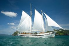 phinisi-indonesian--sailing-ship