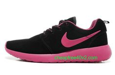 Nike Roshe Run # nikes sneakers