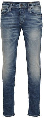 Jack & Jones Glenn Original Slim-Fit Jeans Low Rise Jeans, Jack Jones, Just For You, Slim, Stylish, Polyvore, Tops, Fashion, Moda