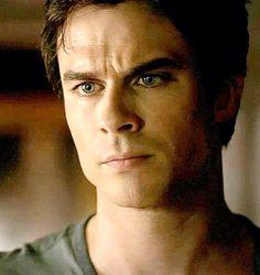 The Vampire Diaries | Damon Salvatore