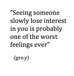 love quote depressed depression sad suicidal suicide quotes pain anxiety broken self hate broke original scars EMOTIONAL sadness memories past break worst loved selfharm selfhate unloved social anxiety garoyamin gro.y feelings ever Quotes Deep Feelings, Hurt Quotes, Mood Quotes, Daily Quotes, Quotes Quotes, Sad Love Quotes About Him, Flirting Quotes For Him, The Words, Losing Interest Quotes