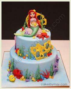 Resultados da Pesquisa de imagens do Google para http://www.cakesbymay.com/photos/Kids-Birthday-Cakes/export8.jpg
