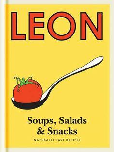 Family cookbooks for every home - via Parentdish