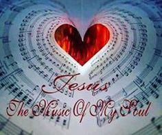 Jesus Heart Valentine Pics, Valentine Picture, Heart, Valentines Day Photos, Hearts