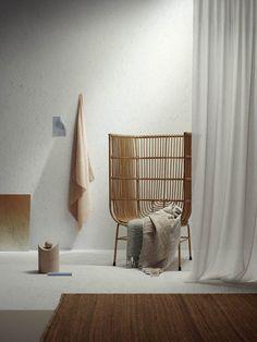 La Maison Jolie: Japandi: An East Meets West Design Movement