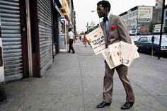 Harlem-Jack-Garofalo-10   Ufunk.net