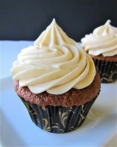 ... Cupcakes on Pinterest | Pumpkin Cupcakes, Apple Cupcakes and Cupcake