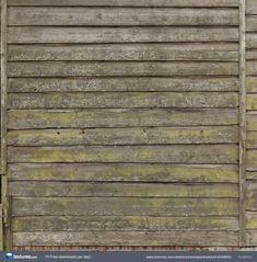 Wood planks, weathered  #wood #planks #weathered #old