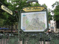 11 Best Paris 16e Auteuil 61e Images Angels Cities Cus Damato