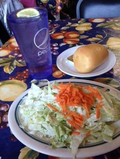 La Galette French Bakery &; Deli hasdelicious Sandwiches ( including Specialty Sandwiches), Quiches, Salads, Soups and Desserts! They are located in the Delano District, near the southeast corn…