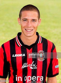 Italian League Serie B_20152016 / Fabrizio Paghera