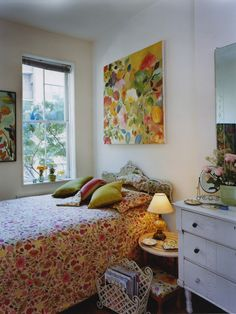 Eclectic Page 89 Eclectic Design, Pictures, Remodel, Decor and Ideas - page 21