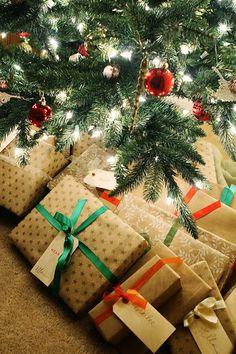 Ericas Bloggity Blog: {Merry Christmas}