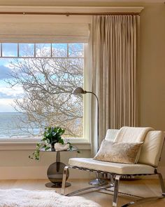 What are your favorite drapery materials to frame an extraordinary view? Get the look at theshadestore.com // Designed by Sandra M. Cavallo Drapery, Curtains, Design Consultant, Designer Collection, Get The Look, Window Treatments, Your Favorite, Blinds, Swatch