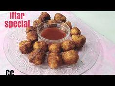 Chicken balls ( Ramadan recipes)by coconut chutney My Recipes, Indian Food Recipes, Chicken Balls, Coconut Chutney, Ramadan Recipes, South Indian Food, Iftar, Breakfast, Youtube