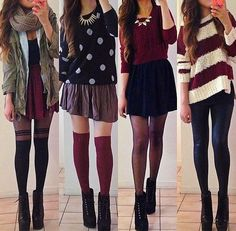 Find More at => http://feedproxy.google.com/~r/amazingoutfits/~3/6fwNkZe3r4g/AmazingOutfits.page