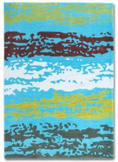 Oltre 1000 idee su Tappeto Turchese su Pinterest  Tappeti, Rugs Usa e ...