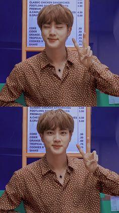 Jimin, Bts Taehyung, Seokjin, Worldwide Handsome, Bts Pictures, Jung Hoseok, Korean Boy Bands, Korean Singer, Kpop