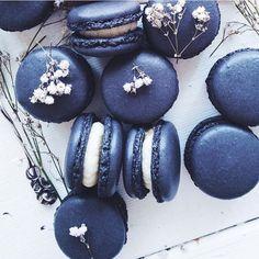 Sunday cravings  via @nectarandstone #inspiration #cravings by cocorosas